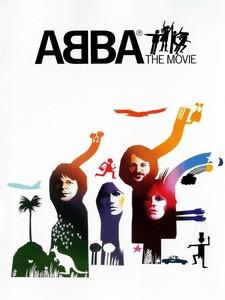 阿巴合唱團(ABBA) - The Movie