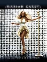 瑪麗亞凱莉(Mariah Carey) - The Adventures Of Mimi 演唱會
