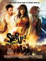 [英] 舞力全開 2-街舞 (Step Up 2 - the Streets) (2008) [台版字幕]