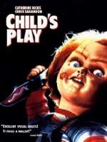 [英] 恰吉1/靈異入侵  數位修復版 (Child s Play) (1988) [台版字幕]