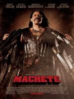 [英] 絕煞刀鋒 (Machete) (2010)[台版]