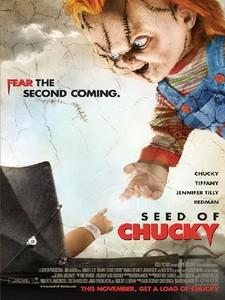 [英] 鬼娃新娘之鬼娃也有種 (Seed of Chucky) (2004)[台版]