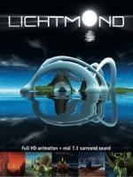 精美新世紀 3D (Lichtmond 3D) <2D + 快門3D>