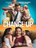 [英] 玩咖尬宅爸 (The Change Up) (2011)[台版]