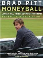 [英] 魔球 (Moneyball) (2011)[台版]