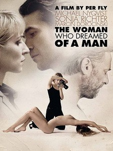 [英] 女人夢男人 (The Woman Who Dreamt Of A Man) (2010)