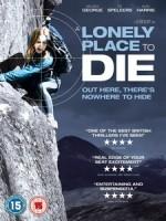 [英] 孤獨的死亡之所 (A Lonely Place to Die) (2011)
