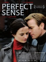 [英] 末日情緣 (Perfect Sense) (2011)[台版]
