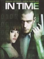 [英] 鐘點戰 (In Time) (2011)[台版]