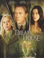 [英] 靈異豪宅 (Dream House) (2011)
