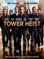 [英] 神偷軍團 (Tower Heist) (2011)[台版]