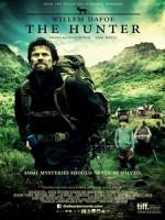 [英] 獵人 (The Hunter) (2011)
