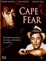 [英] 恐怖角 (Cape Fear) (1962)[台版]