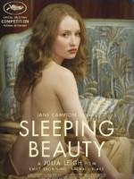 [英] 陪睡美人 (Sleeping Beauty) (2011)