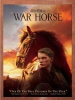 [英] 戰馬 (War Horse) (2011)[台版]