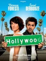 [法] 玩轉好萊塢 (Hollywoo) (2011)