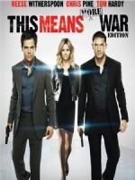 [英] 特務愛很大 (This Means War) (2012)[台版]