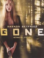 [英] 致命救援 (Gone) (2012)[台版]