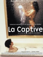 [法] 愛的俘虜 (The Captive) (2000)[台版]