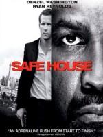 [英] 狡兔計畫 (Safe House) (2012)[台版]
