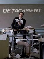 [英] 人間師格 (Detachment) (2011)