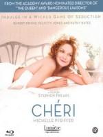 [英] 真愛初體驗 (Cheri) (2009)