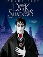 [英] 黑影家族 (Dark Shadows) (2012)[台版]