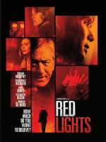 [英] 第7度感應 (Red Lights) (2012)[台版字幕]