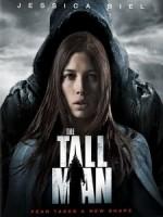 [英] 巨魔人 (The Tall Man) (2012)