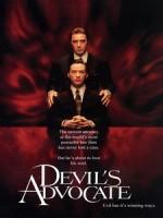[英] 魔鬼代言人 (Devil s Advocate) (1997)[台版]