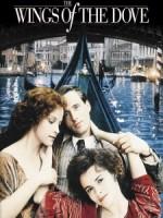 [英] 慾望之翼 (The Wings Of The Dove) (1997)