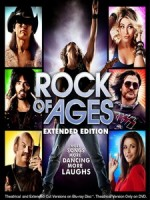[英] 搖滾時代 (Rock of Ages) (2012)[台版]