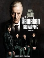 [荷] 綁架海尼根 (The Heineken Kidnapping) (2011)