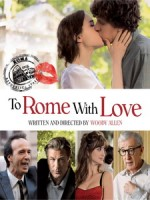 [英] 愛上羅馬 (To Rome with Love) (2012)