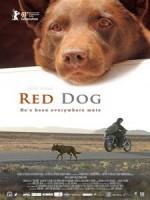 [英] 紅犬歷險記 (Red Dog) (2011)