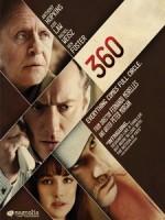 [英] 360 (360) (2011)
