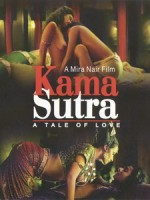 [英] 慾望與智慧 (Kama Sutra - A Tale of Love) (1996)