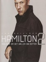 [瑞] 漢密爾頓 2 (Hamilton 2) (2012)