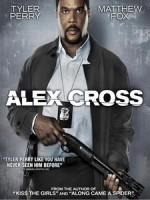 [英] FBI重裝戒備 (Alex Cross) (2012)