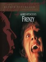 [英] 狂兇記 (Frenzy) (1972)
