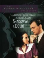 [英] 辣手摧花 (Shadow of a Doubt) (1943)