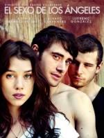 [西] 天使的性 (The Sex of the Angels) (2012)