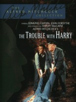 [英] 怪屍案 (The Trouble With Harry) (1955)