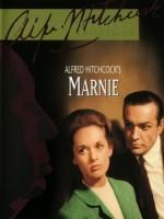 [英] 豔賊 (Marnie) (1964)