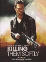 [英] 殺戮行動 (Killing Them Softly) (2012)[台版]