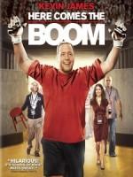 [英] 肉腳擂台 (Here Comes the Boom) (2012)[台版]