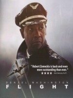 [英] 機密真相 (Flight) (2012)[台版]