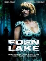 [英] 獵人遊戲 (Eden Lake) (2008)