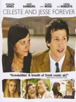 [英] 真愛Hold不住?! (Celeste and Jesse Forever) (2012)
