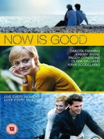 [英] 愛正好 (Now Is Good) (2012)
